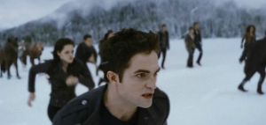 breaking-dawn-battle-death-spoilers_