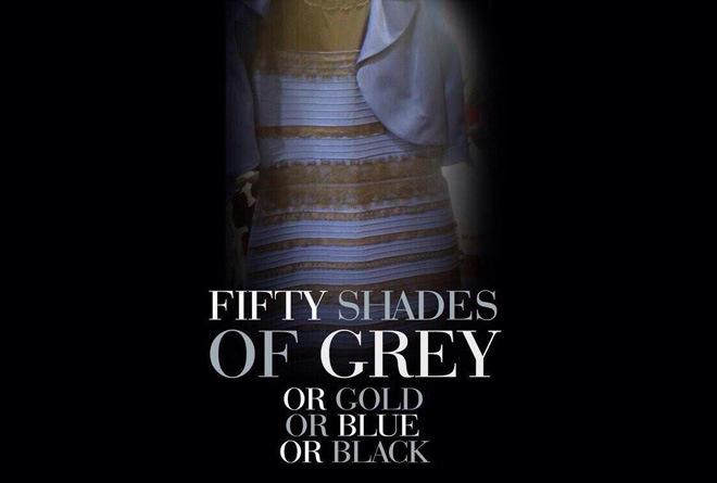 fifty1-vestido