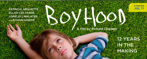 boyhood-poster-horizontal
