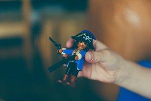 markus-spiske-145014-pirata-lego