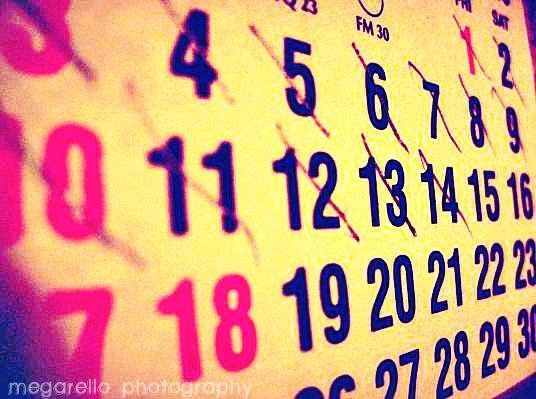 days_passing_by_cautionwetfloor-d2hmri0