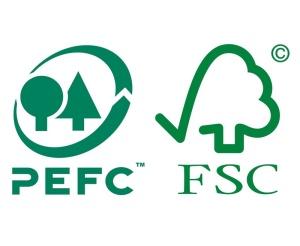 FSC-PEFC-news