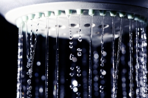 shower-water-shutterstock_180719525