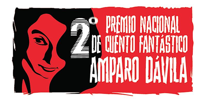 2-Premio-Nacional-de-Cuento-Fantastico-Amparo-Davila