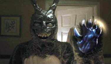 Frank-donnie-darko-923594_377_219