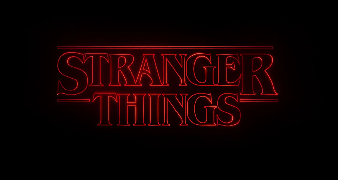 stranger-things-banner